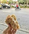 Bánh đa kê.jpg