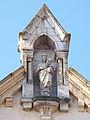 Bâgé-le-Châtel-FR-01-église-07.jpg