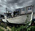 Båt i Limhamns hamn.jpg