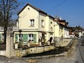 Béthisy-Saint-Pierre (60), ancien moulin sur l'Automne, rue de la Libération, 01.04.2013 2.jpg