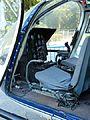 Bö-105CB Policía cabina de vuelo.JPG