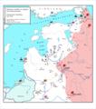 Bürgerkrieg Nordwestrussland Juni1919.png