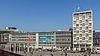 Bürogebäude und Hotel Wyndham Breslauer Platz, Köln-4517.jpg