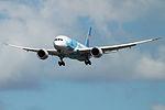 B-2725 Boeing 787 China Southern (14784382691).jpg