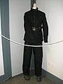 B-Specials Uniform.jpg