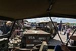 BA106 - Jeeps.jpg