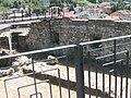 BERCETO - Ruderi del castello 08.JPG
