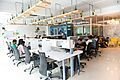 BHIVE Workspace - HSR Bangalore.jpg