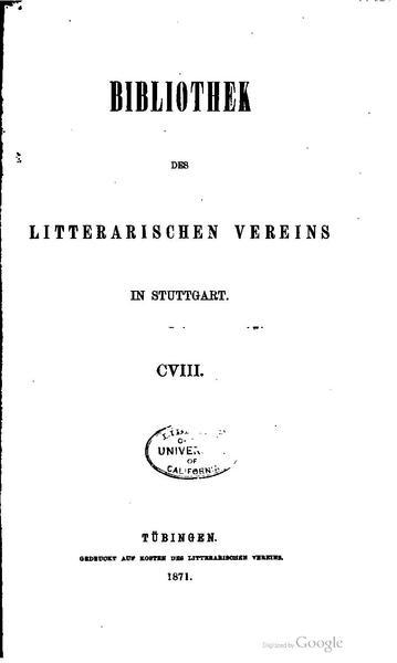 File:BLV 108 Der Nonne von Engelthal Buechlein von der Genaden Uberlast.pdf