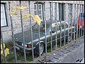 BMW (E21) (4069343906).jpg