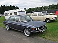 BMW 3.0 Si (4905331275).jpg