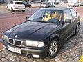 BMW 318 Ti E36 (8544351349).jpg