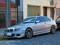 BMW 318i Coupe 2002 (10127711754).jpg