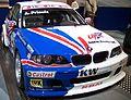 BMW 320i WTCC 2005 vr TCE.jpg