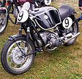 BMW 600 cc 1958.jpg