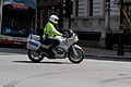 BMW Met Police bike.jpg