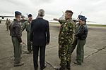 BSRF, 1st time F-22 Raptor visits Romania 160425-M-OU200-061.jpg
