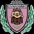 BUL Луковит COA.png