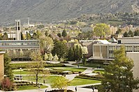 BYU Campus North.jpg