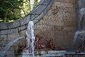 Baños de Diana. La Granja. 23.jpg