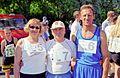 Ba-botenkov-v-f-2002-marathon.jpg