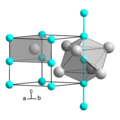 BaPt crystal structure.png