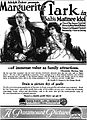 Bab's Matinee Idol (1917) - 1.jpg