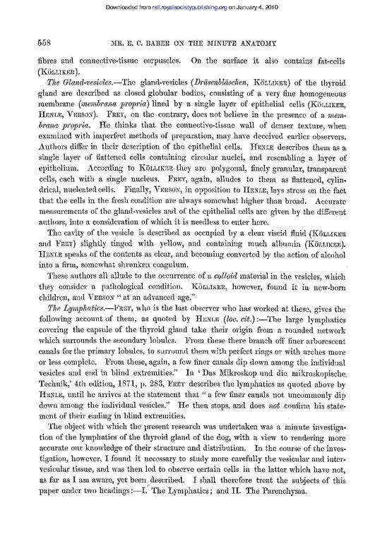 type pdf phil 2 6