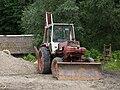 Babice, traktor.jpg