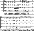 Bach from St Matthew Passion.png