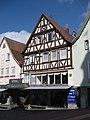 Backnang Am-Rathaus-6-7 2017 (MTheiler) 4716.JPG