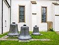 Bad Essen - St.-Nikolai-Kirche -BT- 04.jpg