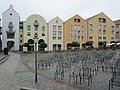 Bad Griesbach-Therme Kurplatz 2.jpg