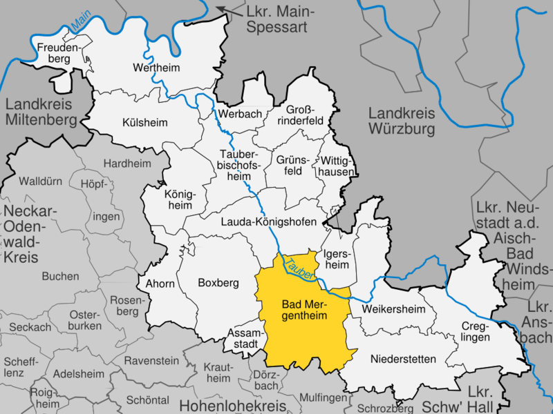 Datei:Bad Mergentheim im Main-Tauber-Kreis.png