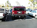 Bad Parking - Flickr - lilyball.jpg