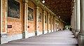 Baden-Baden-Trinkhalle-innen-Totale3-gje.JPG