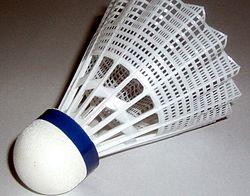 Plastboll för motionsspel. 4b68e9eafd889