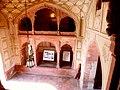 Badshahi Mosque' Entrance.jpg