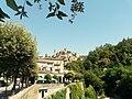Bagnone-panorama castello2.JPG