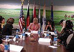 Bagram PRT Host Women's Affair Meeting DVIDS86185.jpg
