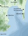 Bahía de Algeciras siglo XVIII.png