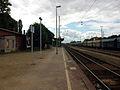 Bahnhof Elsterwerda-Biehla 09.jpg