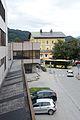 Bahnhof Kufstein Vorplatz.JPG