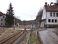 Bahnhof Rentzschmühle, Bahnübergang.jpg