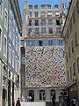 Baixo Chiado, Lisboa (28708356272).jpg
