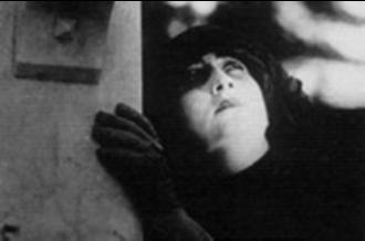 Bajo el Cielo Antioqueño - Still from the movie