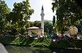 Bakr-babinaDžamijaSarajevo (3).JPG
