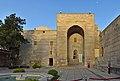 Baku ShirvanshahsPalace 004 1471.jpg