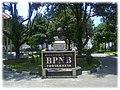 Balai Pelestarian Nilai Budaya Yogyakarta.jpg