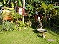 Balayan,Batangasjf0300 12.JPG